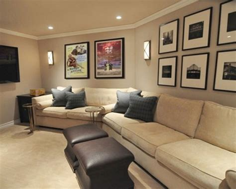 home cinema decor home cinema decor home design ideas