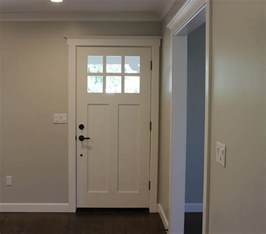 pvc window trim interior door door casing styles for bring innovation into the