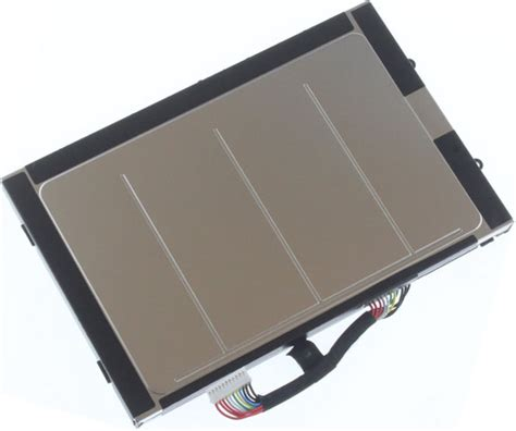 dell alienware pg batterymah replacement dell