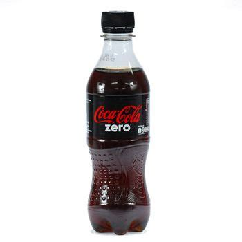 S Pet 350ml coca cola zero pet 350ml t j s wish list