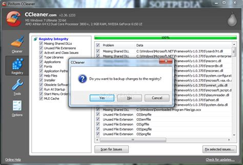 Ccleaner Latest Crack | ccleaner latest version free download with serial key