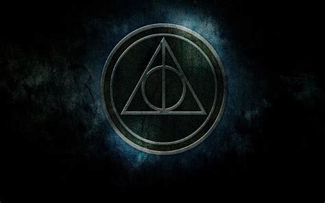 imagenes hd harry potter harry potter wallpapers full hd sdeerwallpaper hp