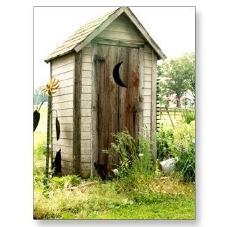 backyard outhouse 86 best images about out houses on pinterest the old