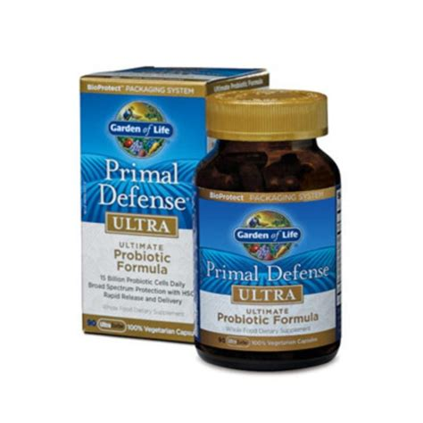 Garden Of Primal Defense Ultra Garden Of Primal Defense Ultra
