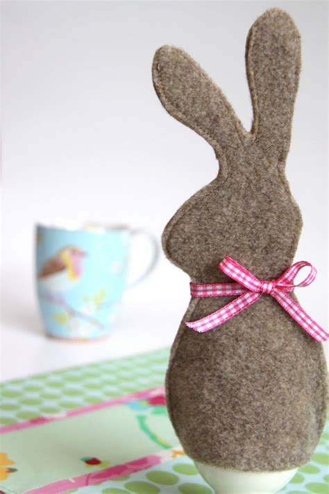 pattern for felt egg cosy 17 best images about easter sewing patterns and tutorials
