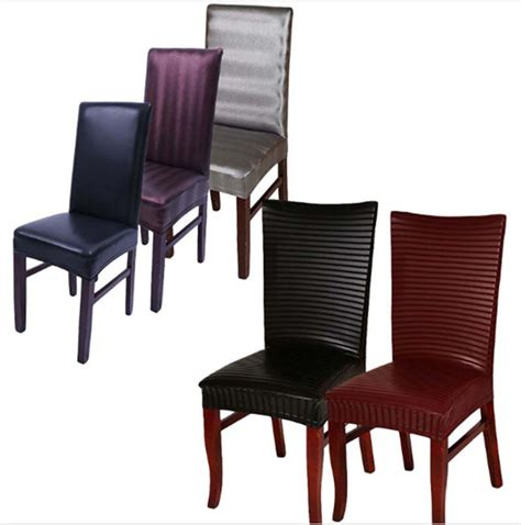 Cover Dining Room Chairs Dining Room Chairs Covers Decorate Primedfw