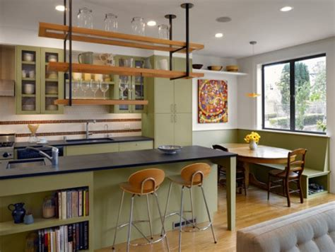 houzz painted kitchen cabinets kitchen cabinets laurie jones home