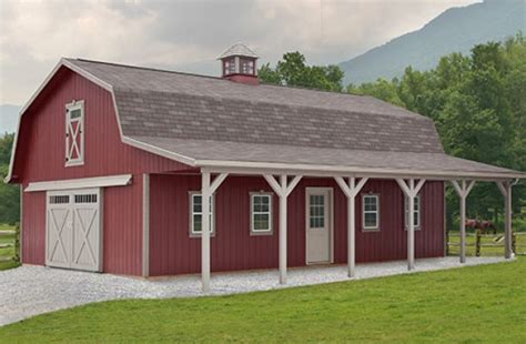 Dutch Barn Plans | dutch barn buildings for sale onlineweaver barns