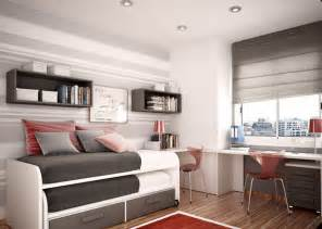 Small Bedroom Layouts Small Bedroom Layout Hd Decorate