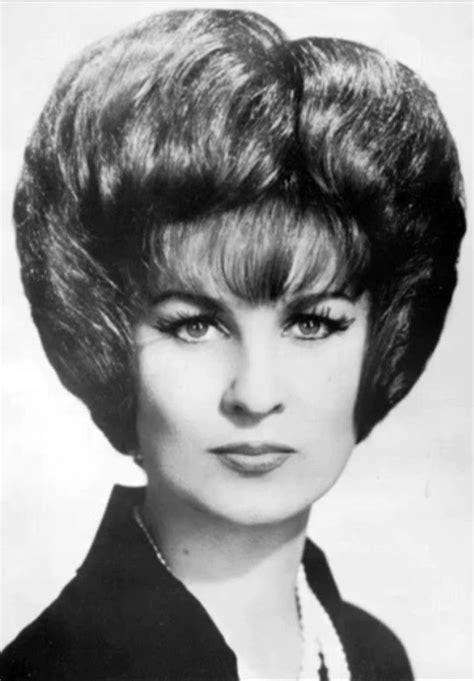 the 1960s wavy bob all sizes coiffures de paris 022 flickr photo
