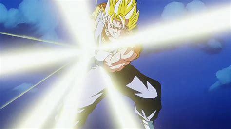 imagenes que se mueven goku vegetto el guerrero mas fuerte de dbz off topic taringa