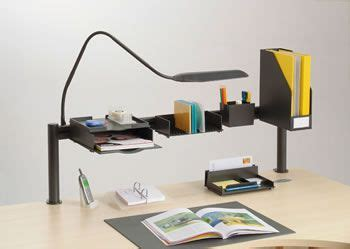 desk accessories for office 1000 ideas about office desk accessories on