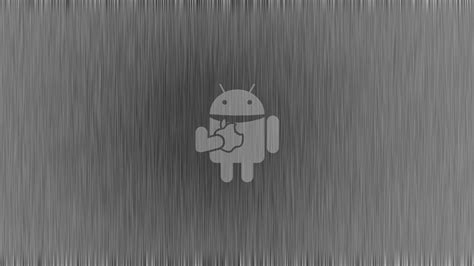 wallpaper grey android android bucket grey background wallpaper allwallpaper in