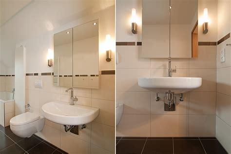 halbe badezimmer designs badezimmer ideen halbe fliesen halb putz inspiration