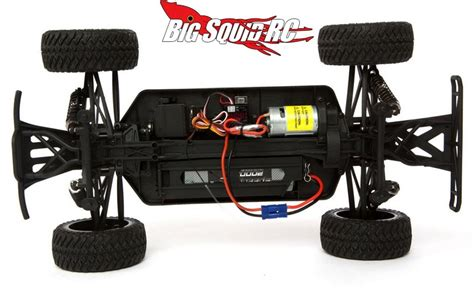 Handfat 3 Tone New Sct Black Blue Motor 2 new trucks from rc 171 big squid rc rc car and truck news reviews and more