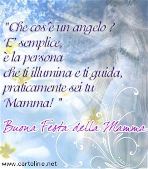 testo angelo mio mamma sei il mio angelo