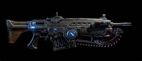 imagenes de retro lancer lancer mk3 gears of war 4 forums gears of war
