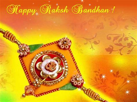 wishing a very happy raksha bandhan 2016 to everyone here