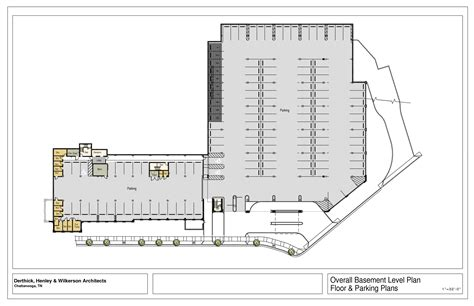 parking floor plan house plan with basement parking 28 images basement