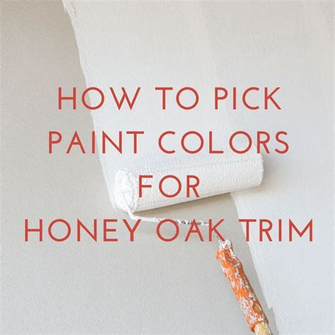 how to pick paint colors for your living room 17 best ideas about honey oak trim on pinterest oak trim light oak cabinets and oak kitchens