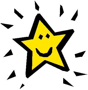 google images yellow star room 5 melville intermediate school august 2010