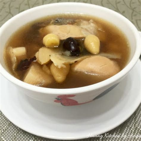 10 best chinese lunch recipes yummly 10 best chinese yam recipes yummly