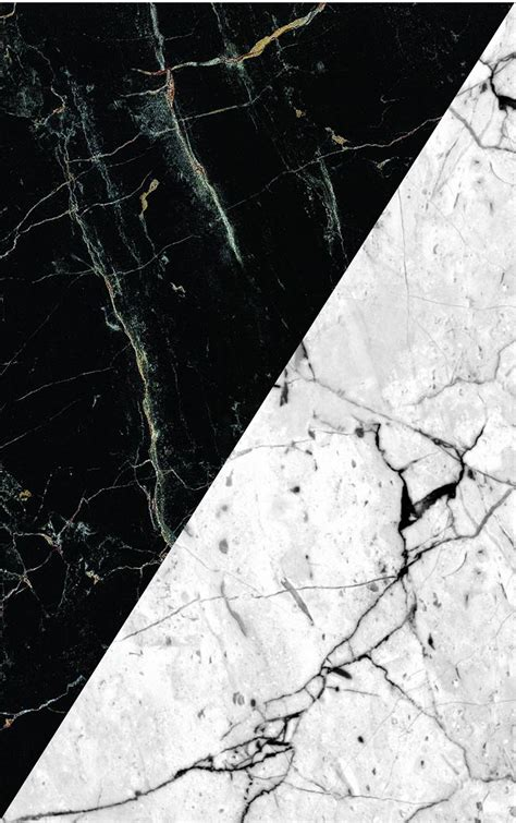 wallpaper iphone marble white black marble iphone 6 wallpaper iphone 6 wallpaper