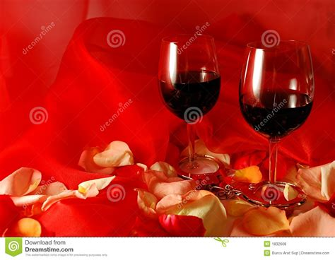 valentines day royalty free stock photos image 1832608