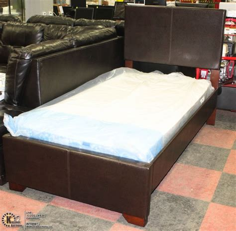 Upholstered Headboard And Footboard Upholstered Headboard Footboard And