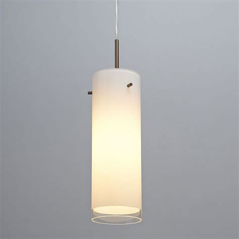 Contemporary Pendant Lighting Bruck 113100 Cyrus Contemporary Led Mini Pendant Lighting Bru 113100