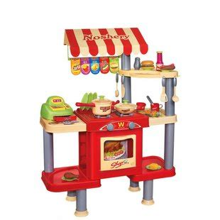 Baby Play Kitchen by Play Kitchen Baby Gear Hire