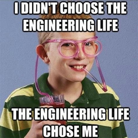 Electrical Engineering Memes - funny engineering pictures to pin on pinterest pinsdaddy
