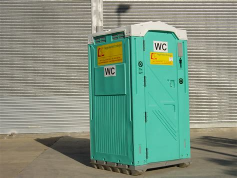 bagno ecologico commerciale sicula bagni mobili ecologici
