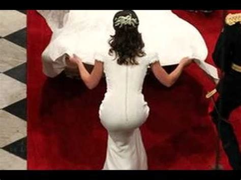 Sorella Dress Hq 2 my big wars royal wedding wills kate featuring
