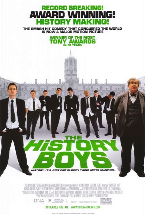 film comedy history the history boys movie posters from movie poster shop