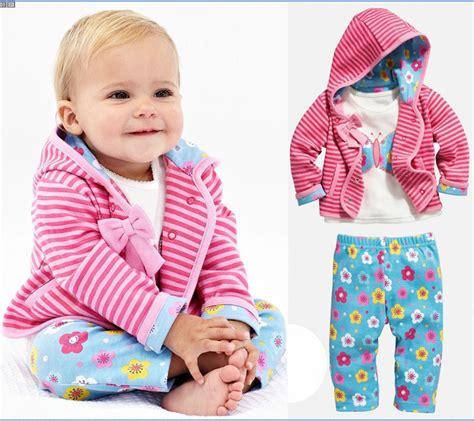 next baby ropa miky para bebe dise 241 o im 225 genes