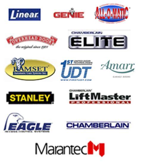 Garage Door Brands Garage Door Los Angeles Garage Door Repair Los Angeles 800 966 4350
