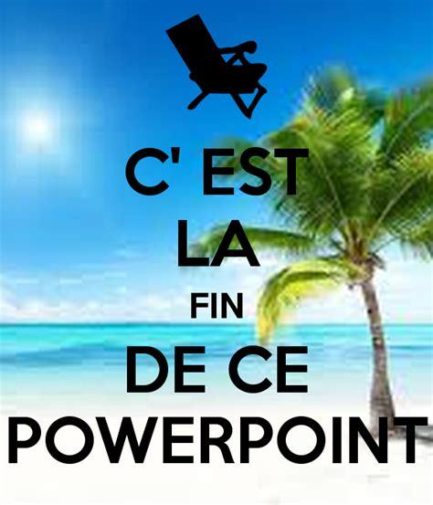 la fin de lhomme 2330066848 c est la fin de ce powerpoint poster emma keep calm o matic