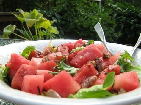 easy gourmet salad recipe easy gourmet recipes raw recipes healthy natural raw
