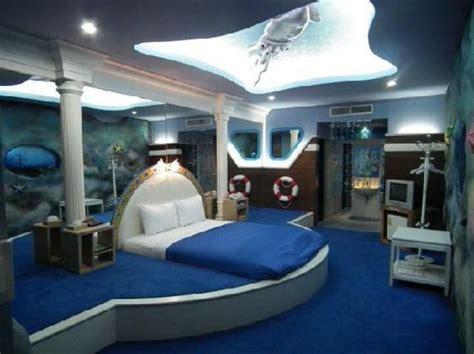 chambre d hotel dubai le design d une chambre d h 244 tel de luxe sous marine