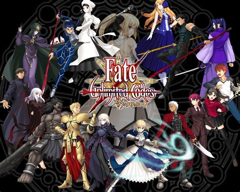 buy a 7 night stay in a 2 bedroom suite at the floriday s fate stay night壁纸 fate stay night壁纸 fatestaynight手机版 吉尔伽美什