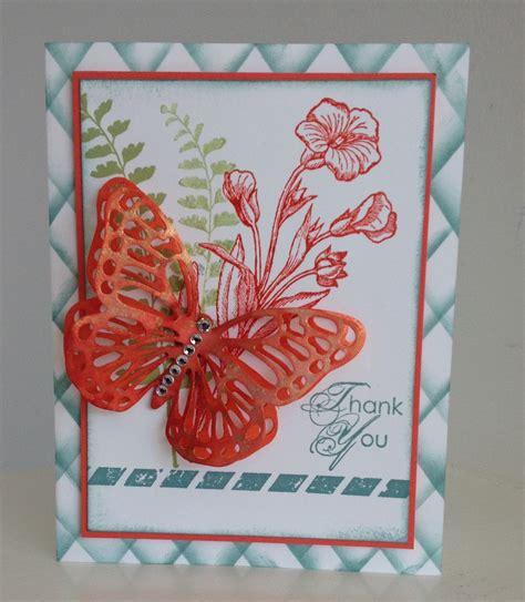 card basics stin up butterfly basics s cards crafts