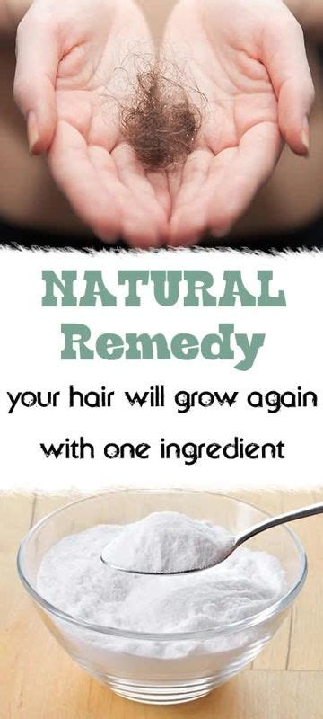 Kitchen Remedies For Hair Loss Remedies For Hair Loss Hair Loss And Remedies On