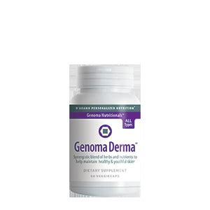 supplement 27 for hair and skin 17 best genoma skin care images on skin