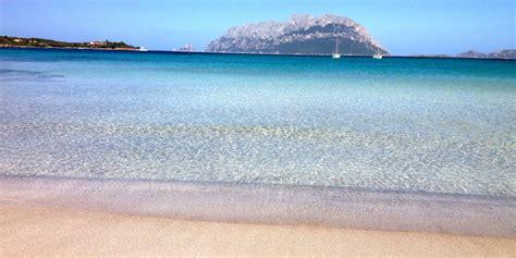 porto istana spiaggia spiaggia di porto istana mare azzurro snc