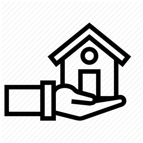 mortgage selling house business buying house mortgage remortgage house sell house selling house icon