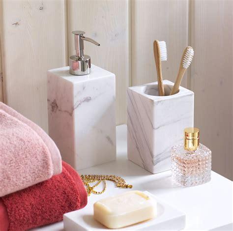 26 badezimmer eitelkeit 26 besten micasa bad bilder auf badezimmer
