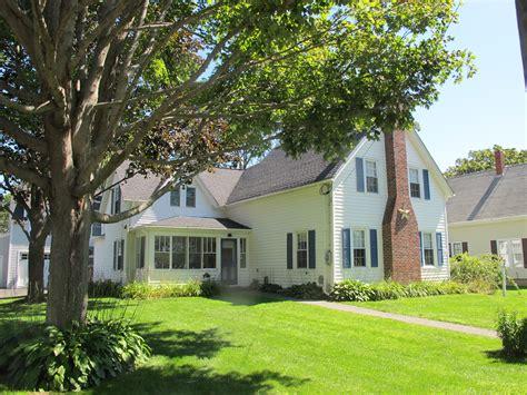 Captains Cottage by Maine Vacation Rentals Rental Captain S Cottage