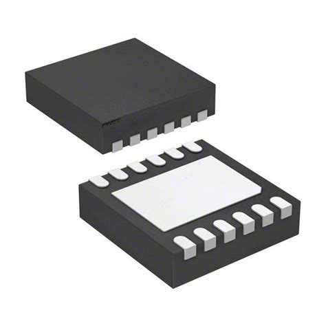 maxim integrated circuits products max14870etc t maxim integrated integrated circuits ics digikey