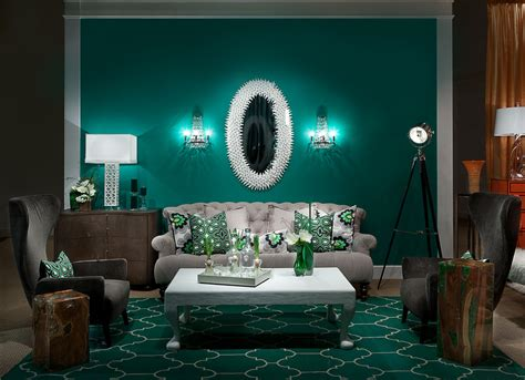 teal and green living room grey teal and green living room teal living room design ideas trendy interiors in a bold